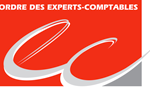Ordre des Experts comptables